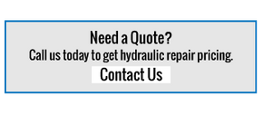 Need a Quote? - Contact Us