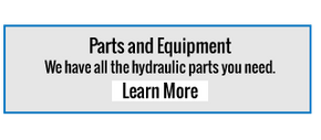 Parts and Equipment - Learn More!